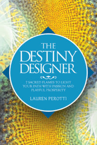 destiny-designer-cover-for-book-launch-page